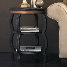 Living   Accent Tables   Accent Furniture sort=