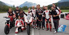 Lo spettaccolo del Friuli Motor Fest http://www.italiaonroad.it/2015/10/06/lo-spettaccolo-del-friuli-motor-fest/