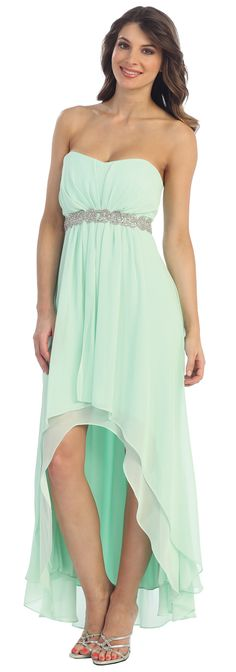Bridesmaid Dresses under $100910Cherished Memories!