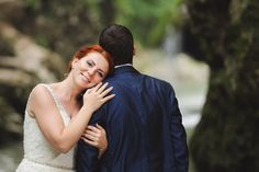 Natalia & Sebastian – After Wedding – Cheile Nerei, Ro Love Story, Wedding Photography, Weddings, Couple Photos, Couples, Wedding Shot, Couple Shots, Couple Pics, Wedding