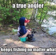 32 trendy Ideas for memes engraados humor memes jokes funny humor - The world's most private search engine Gone Fishing, Best Fishing, Fishing Reels, Fishing Rod, Fishing Boats, Fishing Tackle, Fishing Stuff, Happy Fishing, Bottom Fishing