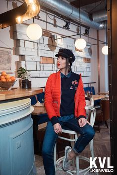 Spring Summer 2018, Hipster, Style, Fashion, Swag, Moda, Hipsters, Fashion Styles, Hipster Outfits