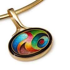 https://www.google.co.uk/search?biw=1366&bih=654&tbm=isch&sa=1&ei=UKfLWoGMGobQgAb2v5_YCw&q=cloisonne+jewelry&oq=cloisonne+jew&gs_l=psy-ab.1.0.0l4j0i8i30k1j0i24k1l5.13816.15144.0.17244.4.4.0.0.0.0.122.428.1j3.4.0....0...1c.1.64.psy-ab..0.4.422...0i67k1.0.bQpQF-yhXL0
