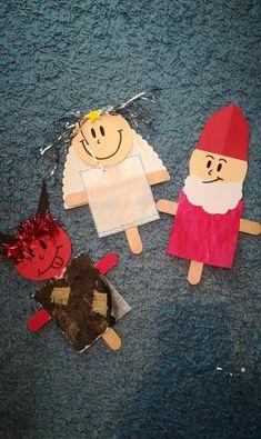 Art For Kids, Kindergarten, Winter, Advent, Christmas, Art For Toddlers, Winter Time, Xmas, Art Kids