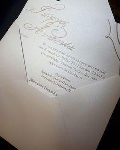 Wedding Day, Vintage, Ideas, Wedding, Pi Day Wedding, Marriage Anniversary, Vintage Comics, Thoughts, Wedding Anniversary