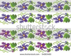 Cross-stitch Stock Photos, Images, & Pictures | Shutterstock