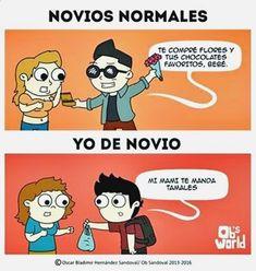 ☯☯☯☯☯ Ríe a carcajadas con memes texture pack, humor grafico latinoamericano, humor para todos marcos ontivero, memes divertidos tumblr y chistes buenos y cortos para reir ➬➬ www.diverint.com/...