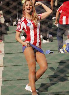 Suggest Amateur hot argentina girls your