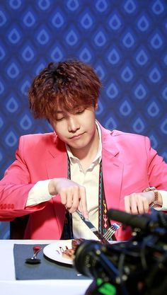 Hope world ❤️ #BTS #방탄소년단 #BeyondtheScene #JUNGKOOK #JIMIN #V #SUGA #JHOPE #RM #JIN