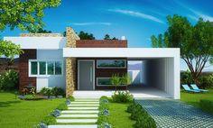 house_102_fix_800