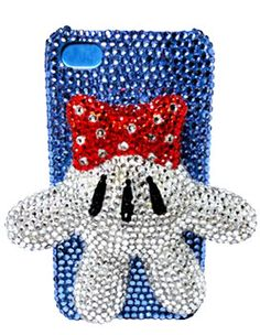 Disney phone cover (birthday gift idea???)