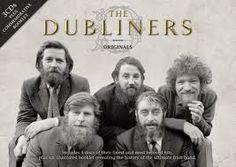 Irish Bands: Dubliners