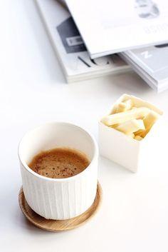 Relax... have a cup of coffee... #coffee #coffe #caffe #cafe #kahve #kawa #kaffe #kaffee ..  See more..   https://www.facebook.com/media/set/?set=a.480751345361668.1073741829.124222654347874&type=3