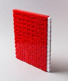 Codecode, a crypted book - Charlotte Enfer, François Andrivet & Oscar Grinter
