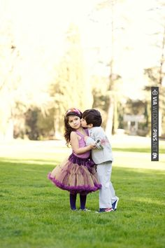 get your flower girl something fancy.   CHECK OUT MORE IDEAS AT WEDDINGPINS.NET   #weddings #flowergirls #ringbearers