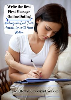 My experience on eHarmony and how to make the most of online dating. eHarmony is unique in its questions and depth, helping you get a better match. Make internet dating work for you. Make Money Writing, Writing Jobs, Make Money Blogging, How To Make Money, Money Tips, Blog Writing, Writing Resources, Creative Writing, Write Online