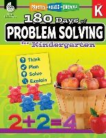 Demystify word problems with this classroom resource that provides daily practice for boosting problem solving skills