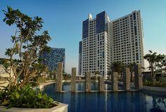 Apartemen Casa Grande Casablanca Jakarta Selatan #apartemen #casagrande #jakartaselatan  http://casagrande-blog.logdown.com/posts/2045892-apartemen-casa-grande-casablanca-jakarta-selatan