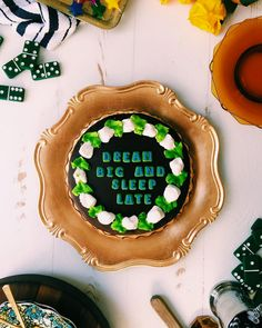 Drake on Cake - remember candy letters! Cake Cookies, Cupcake Cakes, Drake Cake, Candy Letters, Joy The Baker, Drake Lyrics, Love Cake, Food 52, Happy Saturday