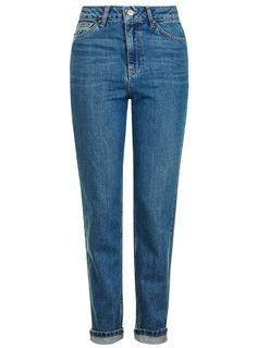 Lovely jeans