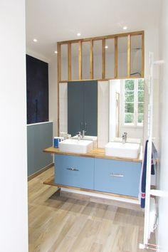 Vanity, Bathroom, Country Cottage Living, Dressing Tables, Washroom, Powder Room, Vanity Set, Full Bath, Single Vanities