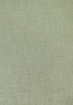Thibaut is the nation's oldest designer wallpaper firm. Since being established in our catalog now includes fine fabrics and high-end furniture. Blog Backgrounds, Cute Wallpaper Backgrounds, Cute Wallpapers, Fabric Textures, Textures Patterns, Social Media Art, Forever Green, Printable Scrapbook Paper, Collage Background