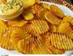 Snack Recipes, Snacks, Apple Pie, Camembert Cheese, Dip, Paleo, Treats, Desserts, Food