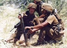 Military Training, Military Gear, Military History, Defence Force, World War One, Armed Forces, Historical Photos, South Africa, Army