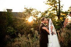 heather brian edwards frazier farmstead wedding 19