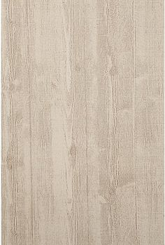 Embossed Wood Trompe L'oeil Wallpaper