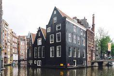 amsterdam.vacation.photographer.flytographer