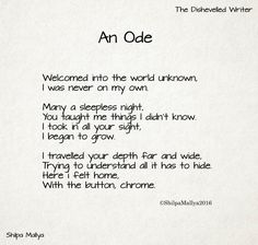 ode-to-internet