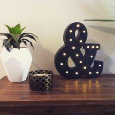 kmart copper mirror ❤ bedroom style | kmart australia style