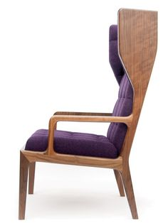 James UK introduces brand new dining and sofa ranges at Clerkenwell Design Week 2013