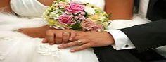 Encontrado no Google, belas fotos  casamentos. coleção  Enrico Picciotto