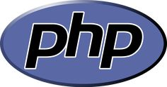 PHP is the world most popular web development language, which is powering around 244 million web sites worldwide. Find out which is the best PHP hosting. Cheap PHP Hosting India Web Application Development, Web Development Company, Software Development, Html Javascript, Linux Mint, Frankfurt, Web Programming Languages, Computer Programming, Coding Languages