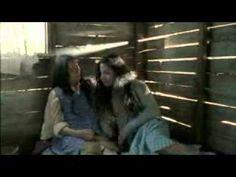 """Volver a las 17 - Violeta Parra ( Violeta se fue a los cielos """" fragmento"""") - YouTube"""