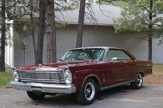 Classic Car Long Source : FB MCI