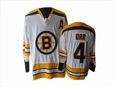 c0100bde2 Full selection of NHL jersey, authentic jerseys, replica jerseys and  premier jerseys, our cheap NHL jersey are the hot selling product all around  the world.