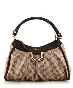 Gucci Logo shoulder bag in crystal, Designer Bags Sale, Gucci Bags, Secret Sales