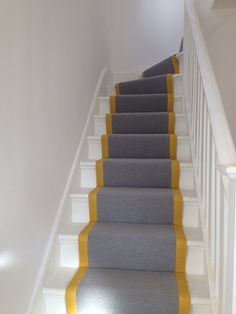 Stair Runners, Stairs, Carpet, Stairway, Stairways, Staircases, Rug, Rugs a6afc6acce05