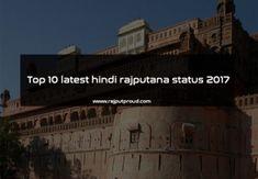Top 10 latest hindi status 2017 Indiana, Shiva Meditation, Aghori Shiva, Life Hacks Computer, Shiva Linga, Dp Photos, Lord Shiva Hd Wallpaper, Ganesha Pictures, Lord Shiva Painting