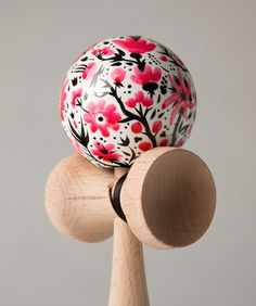 79 Best Kendamas Images Adult Drinking Games