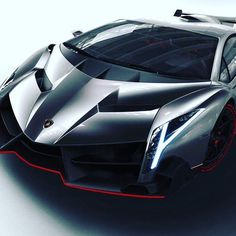 Lamborghini!! The perfectly car!!! #speed #love #future #fire #fast #night #true #live #like #awesome #best #one #furious #road #dedication #4you #PR #flame #freedom #see #happy #trust #new