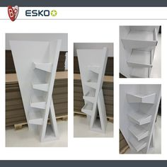 Hang a Shelf Over a Door or Window for Display Items Exhibition Display Stands, Award Display, Pos Display, Wine Display, Display Design, Booth Design, Display Shelves, Counter Display, Signage Design