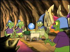 doktor kralicek - naucne o tele Grinch, Bowser, Animation, Fictional Characters, Youtube, Tela, Animation Movies, Fantasy Characters, Youtubers