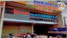 commercial for rent in mandaue city