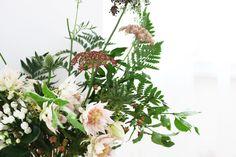 Bridal Instinct - Grace Loves Lace London Concierge 2016  www.bridalinstinct.com