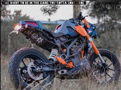 Ottonero Cafe Racer: Chappie is here ! Background Images For Editing, Background For Photography, Motorcycle Style, Motorcycle Outfit, Quad, Duke Bike, Ktm Duke 200, Yamaha Motorcycles, Picsart Background