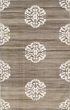 love this rug for my bedroom